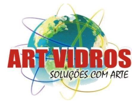 Art Vidros